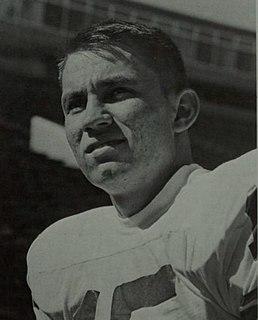 Billy Stevens