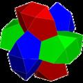 Bilunabirotunda augmented cube.png