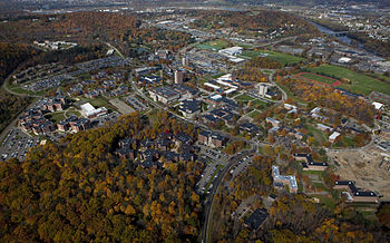 Binghamton University Aerial Photo.jpg