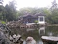 Binhu, Wuxi, Jiangsu, China - panoramio (319).jpg