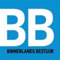 Binnenlands Bestuur logo.png