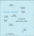 Biot-map.PNG