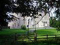 Birchgrove House, RosCré.JPG