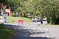 Birdingbury Country Festival (2) - geograph.org.uk - 1397342.jpg
