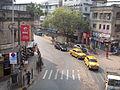 Biresh Guha Street - Kolkata 2011-10-16 160451.JPG