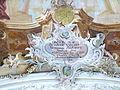 Birnau Wallfahrtskirche - Bauinschrift.jpg
