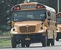Birnie Bus Service -1105 (26551217773).jpg