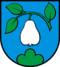 Coat of Arms of Birrwil