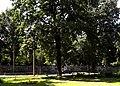 Bischhofsplatz - panoramio.jpg