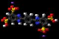 Bisdisulizole-disodium-3D-balls.png