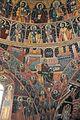 Biserica Adormirea Maicii Domnului din Arpasu de SusSB (177).JPG