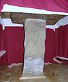 Biserica de lemn din JulitaAR.JPG