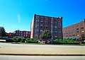 Bishop Block Apartments - panoramio.jpg