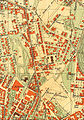 Bislett map 1917.jpg