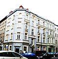 Bismarckstraße 115-117.JPG