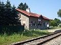 Bistrica ob Dravi-rail halt.jpg