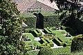 Bisuschio - Villa Cicogna Mozzoni 0118.JPG