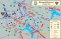 Bitwa pod Olsztynem 1807.png