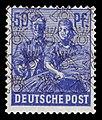 Bizone 1948 48 II K Netz-Kehr-Aufdruck.jpg