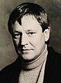 Björn Json Lindh.jpg