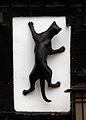 Black Cat (8170057021).jpg