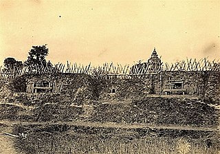 Capture of Hưng Hóa