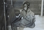 Black History, Vietnam veteran served during the Civil Rights Movement 150225-F-LX370-002.jpg