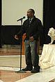 Black History celebration 100205-A--083.jpg
