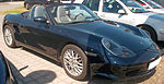 Black Porsche 986 Boxster left side (1).jpg