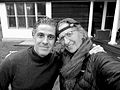 Black and White Selfie with Marco Anelli and Annie Leibovitz.jpg