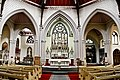 Blackpool Sacred Heart Church - panoramio.jpg