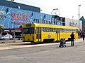 Blackpool Transport Services Limited car number 647 (2).jpg