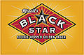 Blackstar beer logo.jpg