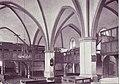 Blasheim St. Marien 1904 nach Nordwesten.jpg