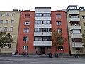 Blasius-Hueber-Strasse 10.jpg