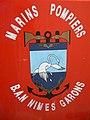 Blason marins pompiers ng.jpg
