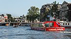 Blauwbrug NW side from river Amstel 2016-09-12-6578.jpg