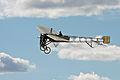Bleriot XI on air @ Ljungbyhed 01.jpg