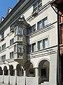 Bleulerhaus (Rapperswil) 2013-03-22 13-51-04 (P7700).JPG