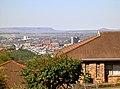 Blick über Pietermaritzburg.jpg