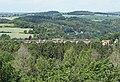 Blick auf die Elstertalbrücke in Sachsen 2H1A7471WI.jpg