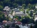 Blick vom Feldberg i. Ts. – Niederreifenberg, Fa. Sauer - panoramio.jpg