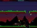 Blob Wars- Metal Blob Solid 1.08 level 1.png