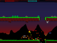 Blob Wars- Metal Blob Solid 1.08 level 1.png