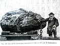 Bloc de météorite découvert en 1870.jpg