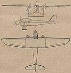 Bloch MB.61 3-views.jpg