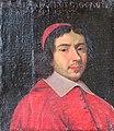 Blois - tableau Jean François Paul de Gondi de Retz.jpg
