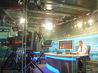 Bloomberg Television - Wikipedia