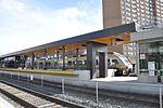 Bloor dual-height platform.jpg