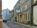 Blue Boar Hotel, Maldon-geograph.org.uk-3873315.jpg